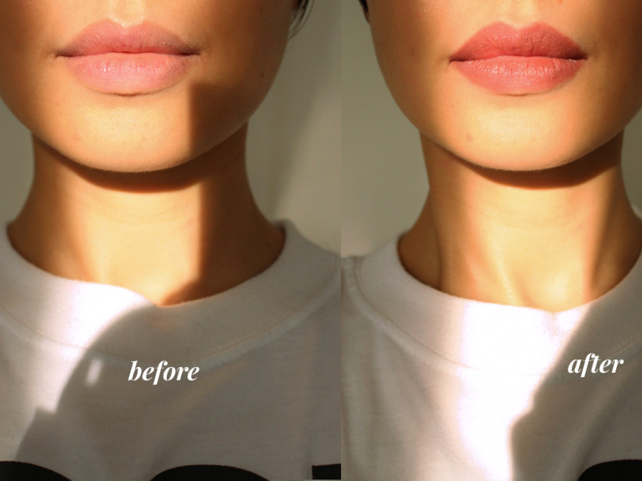 Карандаш для губ Revlon ColorStay Lip Liner 14 (Цвет 14 Mauve variant_hex_name B3413E)