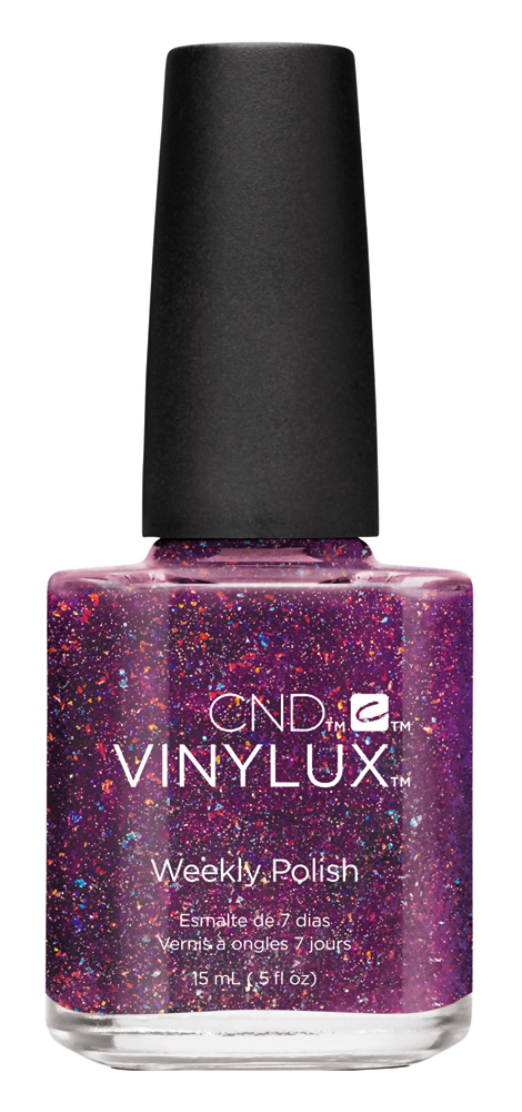 Купить Vinylux Weekly Polish 7 Days Aurora Collection 202 Nordic Lights CND-90882