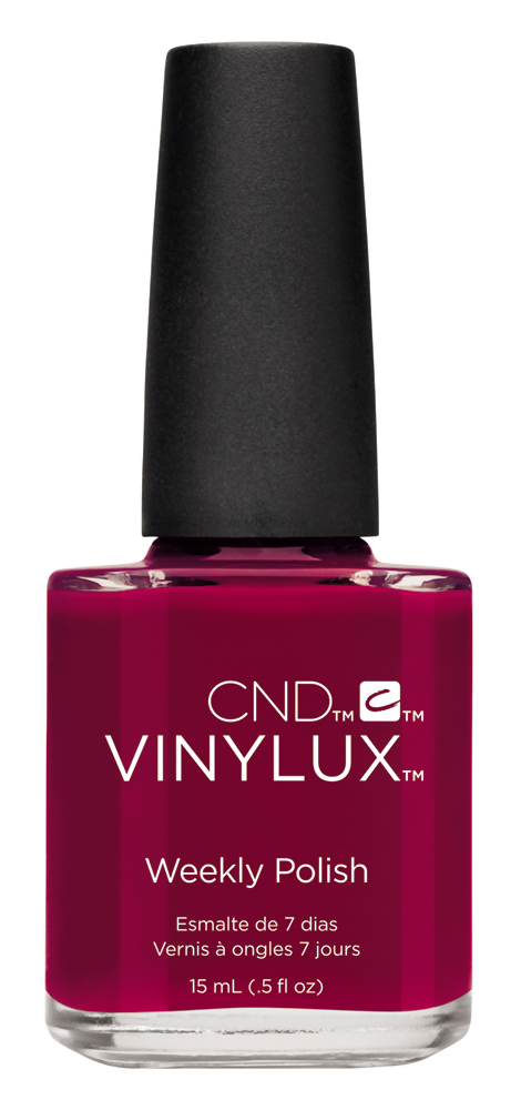 Купить Vinylux Weekly Polish 7 Days Contradictions Collection 194 Safety Pin CND-90875
