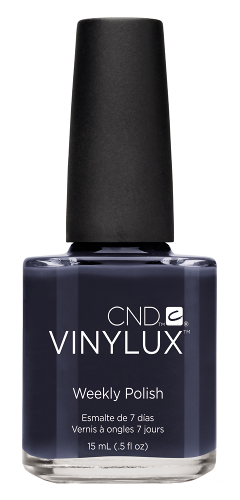 Vinylux™ Weekly Polish 112 Electric Orange CND-9861  - купить со скидкой