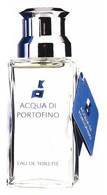 Парфюмерная вода Acqua Di Portofino Blu (Объем 100 мл Вес 150.00)