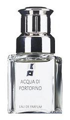 Парфюмерная вода Acqua Di Portofino Blu (Объем 50 мл Вес 150.00)