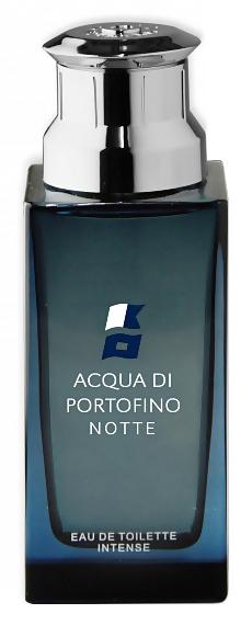 Туалетная вода Acqua Di Portofino Notte (Объем 100 мл Вес 150.00)