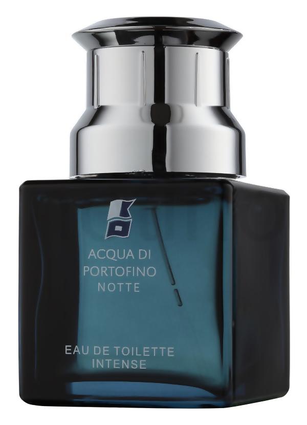 Туалетная вода Acqua Di Portofino Notte (Объем 50 мл Вес 150.00)