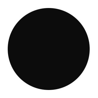 Карандаш для бровей Lumene Nordic Chic Extreme Precision Eyebrow Pencil 1 (Цвет 1 Серо-черный variant_hex_name 080808)