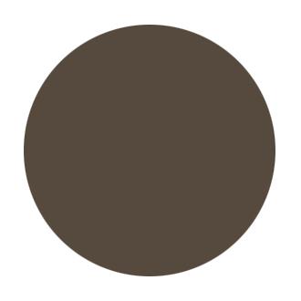 Карандаш для бровей Lumene Nordic Chic Extreme Precision Eyebrow Pencil 2 (Цвет 2 Серый variant_hex_name 55493D)