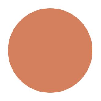 Блеск для губ Lumene Nordic Seduction Silky Lip Fluid 3 (Цвет 3 Glow variant_hex_name D4805B)