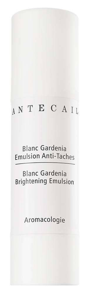 Эмульсия Chantecaille Blanc Gardenia Brightening Emulsion (Объем 50 мл)