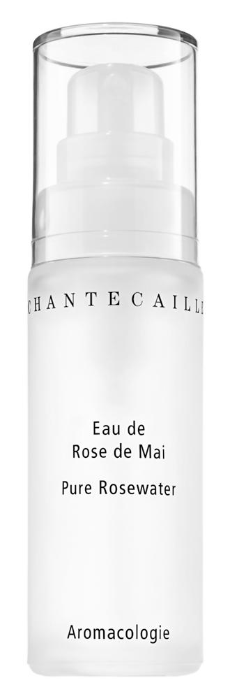 Уход Chantecaille Розовая вода Pure Rosewater (Объем 30 мл)