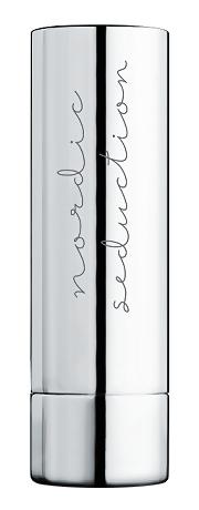 Помада Lumene Nordic Seduction Creamy Lipstick 2 (Цвет 2 Shining Sand variant_hex_name E98982)
