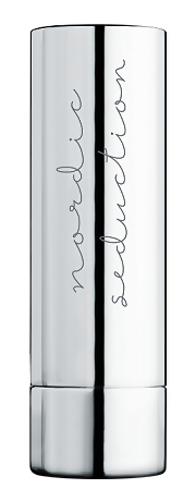 Помада Lumene Nordic Seduction Creamy Lipstick 3 (Цвет 3 Beach Blossom variant_hex_name B88476)