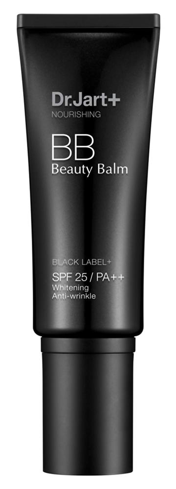 BB крем Dr.Jart+ Nourishing Beauty Balm Black Label+ SPF25 PA++ (Объем 40 мл)
