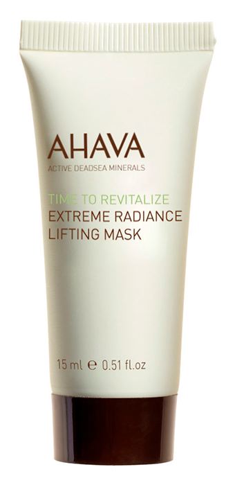 Купить Time To Revitalize Extreme Radiance Lifting Mask 75 мл AHV-83515065