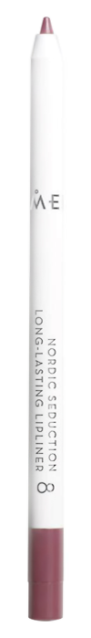 Карандаш для губ Lumene Nordic Seduction Long-Lasting Lip Liner 8 (Цвет 8 variant_hex_name 813448)