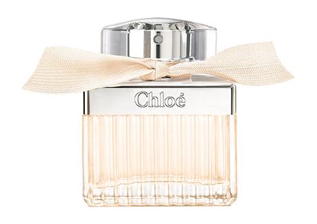 Парфюмерная вода Chloe Fleur de Parfum (Объем 50 мл)