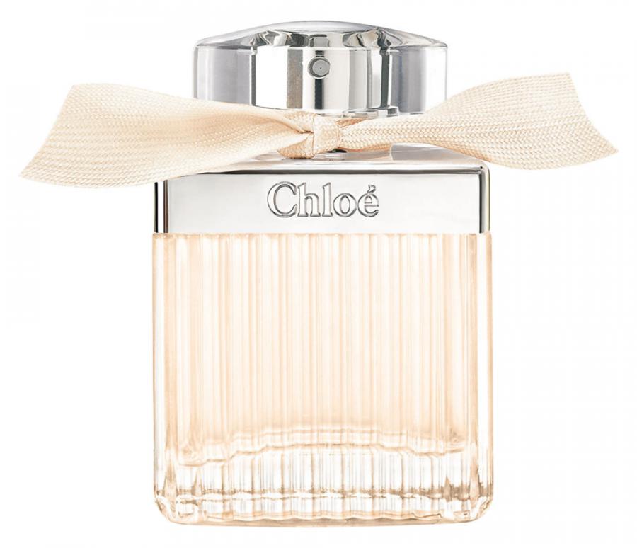 Парфюмерная вода Chloe Fleur de Parfum (Объем 75 мл)