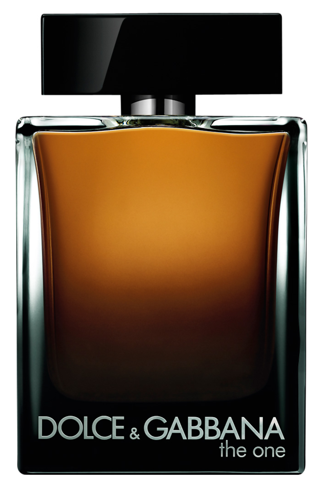 Парфюмерная вода Dolce  Gabbana The One for Men Eau de Parfum (Объем 100 мл Вес 80.00)