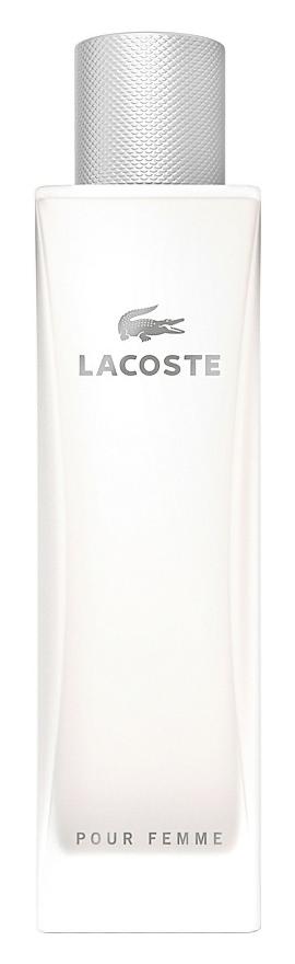 Парфюмерная вода Lacoste Pour Femme Legere (Объем 50 мл Вес 150.00)