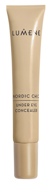 Консилер Lumene Nordic Chic Under Eye Concealer (Объем 5 мл)