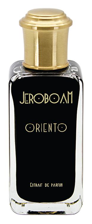 Купить Парфюмерная эссенция Oriento