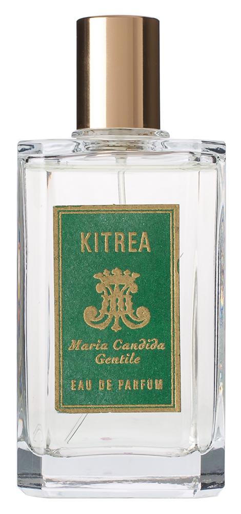 Парфюмерная вода Maria Candida Gentile Kitrea (Объем 100 мл Вес 150.00)