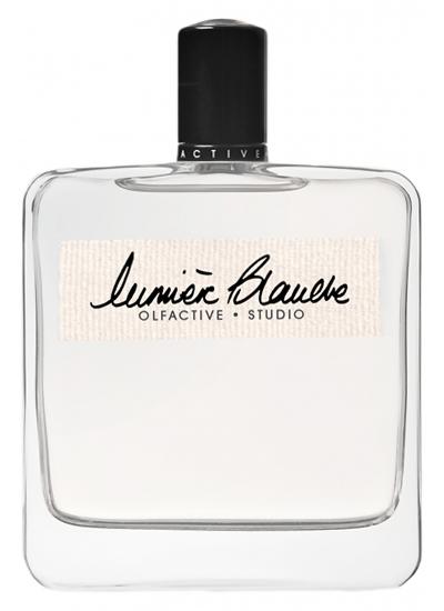 Парфюмерная вода Olfactive Studio Lumiere Blanche (Объем 100 мл Вес 150.00)