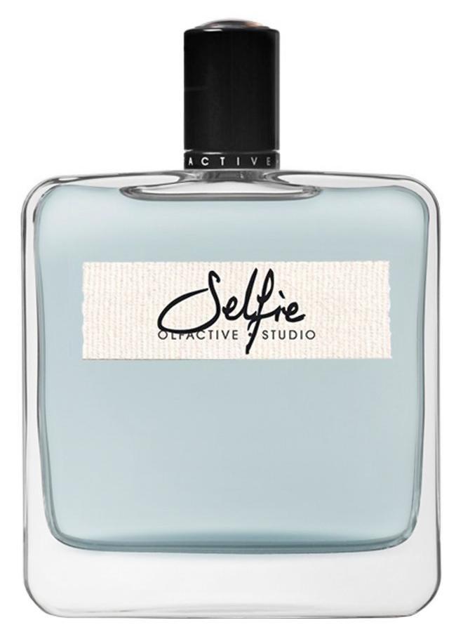 Парфюмерная вода Olfactive Studio Selfie (Объем 100 мл Вес 150.00)