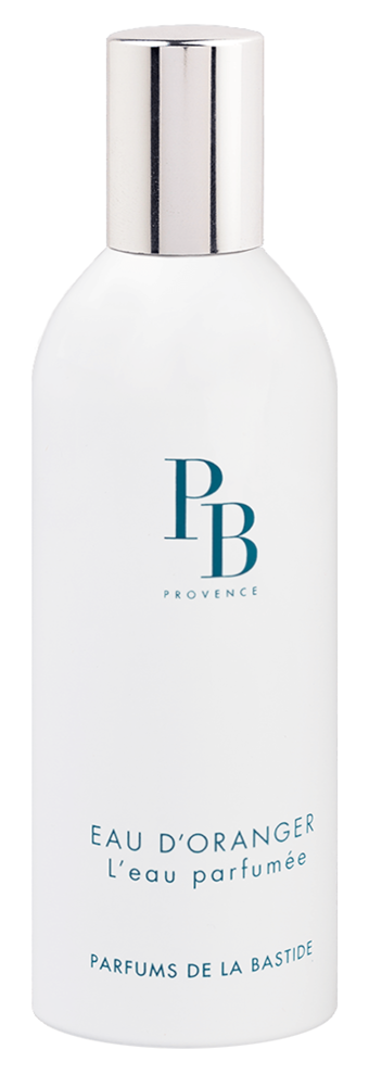 Одеколон Parfums de la Bastide Eau dOranger (Объем 100 мл Вес 150.00)