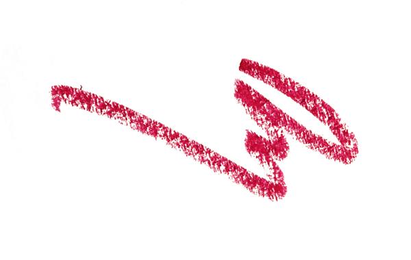 Карандаш для губ BeautyDrugs Lip Pencil 04 (Цвет 04 Hypnose variant_hex_name B4102A)