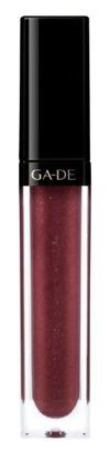Блеск для губ Ga-De Crystal Lights Lip Gloss 530 (Цвет 530 Earth Gem variant_hex_name 80393F)