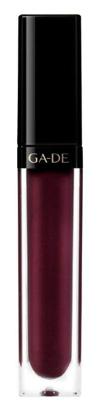 Блеск для губ Ga-De Crystal Lights Lip Gloss 531 (Цвет 531 Amethyst variant_hex_name 581B2B)