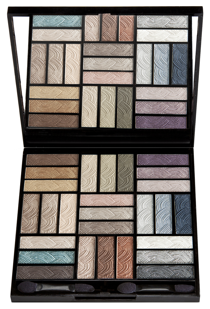 Для глаз Ga-De https://pudra.ru/images/detailed/268/ga-de_gallery-eyeshadow-palette_156041_74182_detailed.png