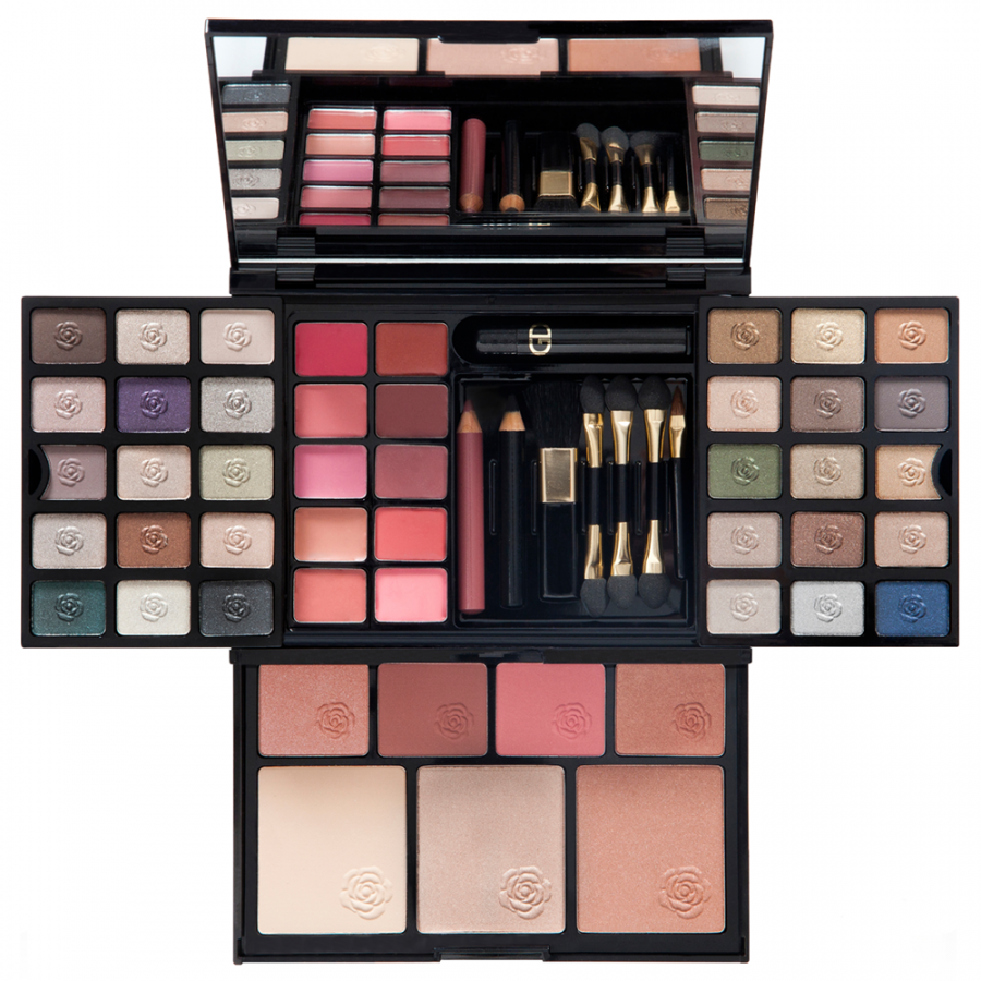 Макияж Ga-De https://pudra.ru/images/detailed/268/ga-de_nabor-dlya-makiyazha-essentials-makeup-set_156054_74187_detailed.png