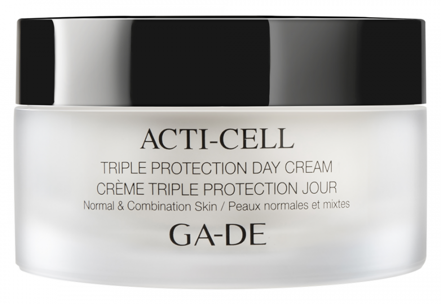 Крем Ga-De https://pudra.ru/images/detailed/269/ga-de_acti-cell-triple-protection-day-cream-for-normal-to-combination-skin_0_73972_detailed.png