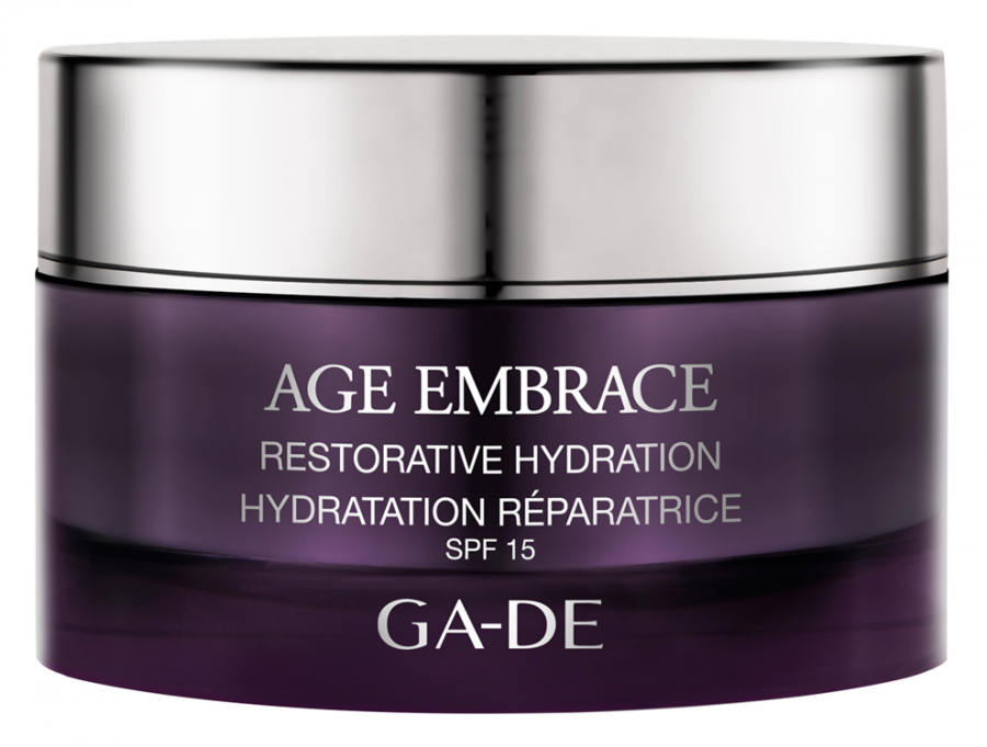 Крем Ga-De https://pudra.ru/images/detailed/269/ga-de_age-embrace-restorative-hydration-cream-spf-15_0_73958_detailed.png