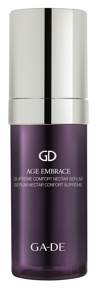 Сыворотка Ga-De https://pudra.ru/images/detailed/269/ga-de_age-embrace-supreme-comfort-nectar-serum_0_73960_detailed.png