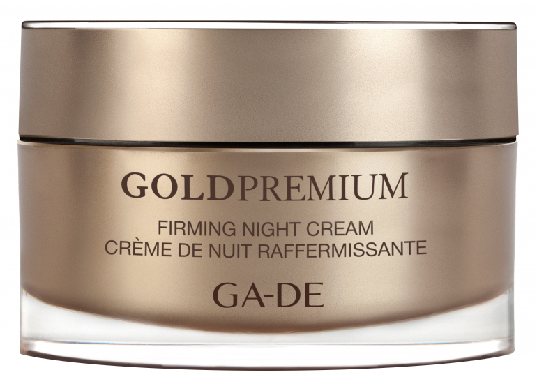 Крем Ga-De https://pudra.ru/images/detailed/269/ga-de_gold-premium-firming-night-cream_0_73964_detailed.png