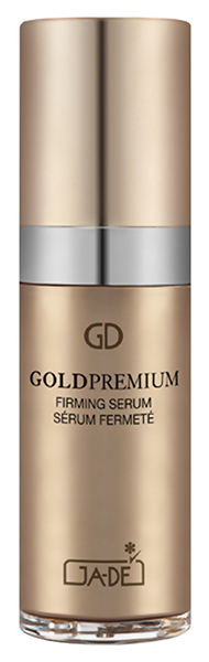 Сыворотка Ga-De https://pudra.ru/images/detailed/269/ga-de_gold-premium-firming-serum_0_73962_detailed.png