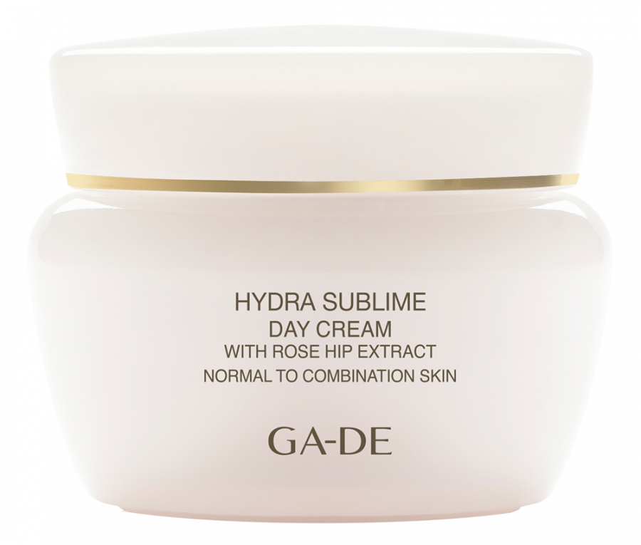 Крем Ga-De https://pudra.ru/images/detailed/269/ga-de_hydra-sublime-day-cream-for-normal-and-combination-skin_0_73875_detailed.png