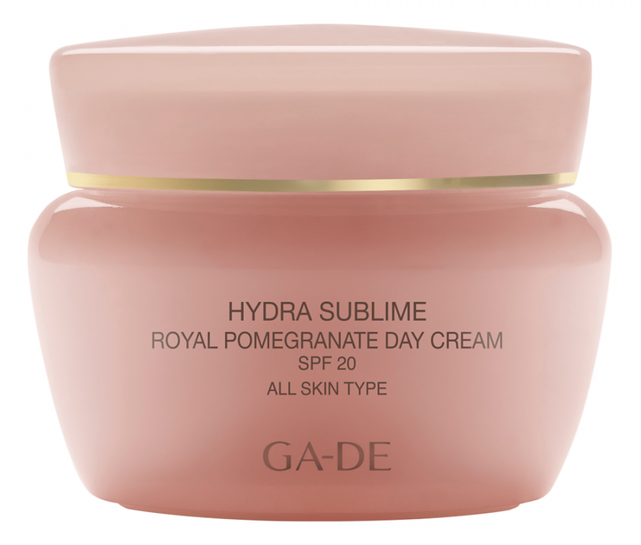 Крем Ga-De https://pudra.ru/images/detailed/269/ga-de_hydra-sublime-royal-pomegranate-day-cream-spf-20_0_73910_detailed.png