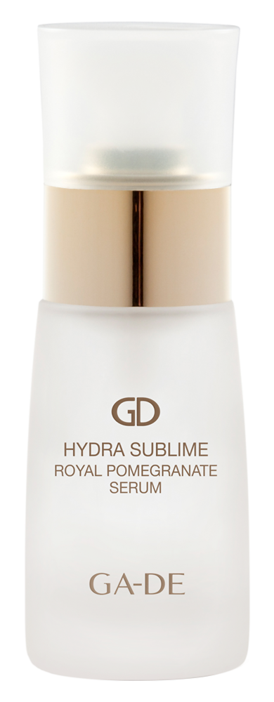 Сыворотка Ga-De https://pudra.ru/images/detailed/269/ga-de_hydra-sublime-royal-pomegranate-serum_0_73912_detailed.png