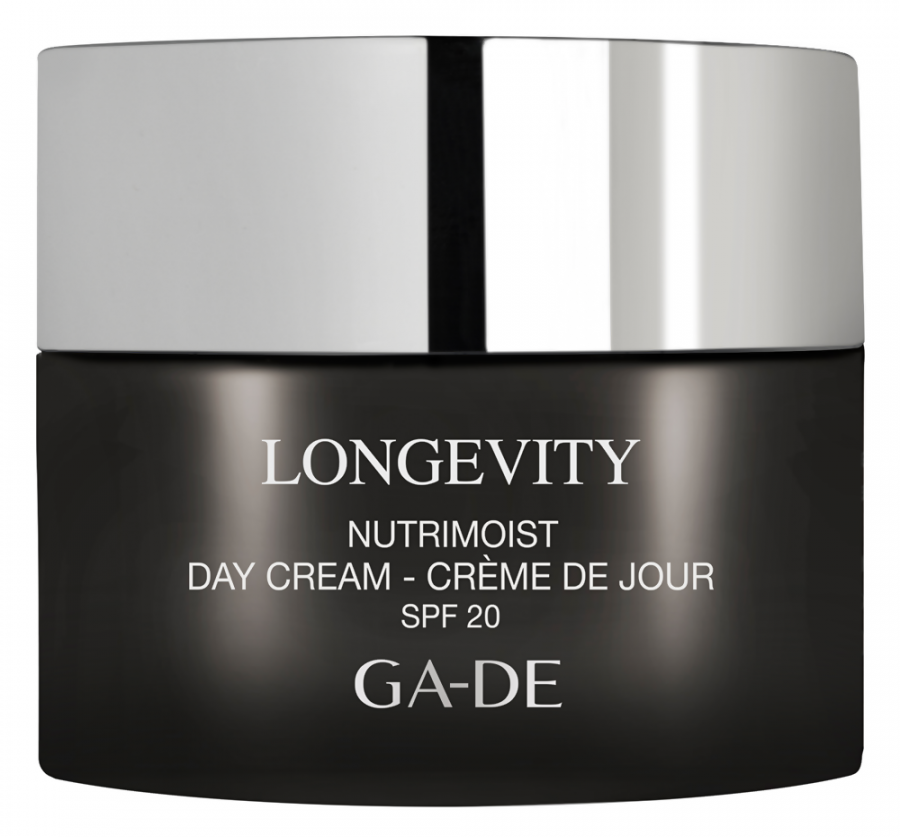 Крем Ga-De https://pudra.ru/images/detailed/269/ga-de_longevity-nutrimoist-day-cream-spf-20_0_73915_detailed.png