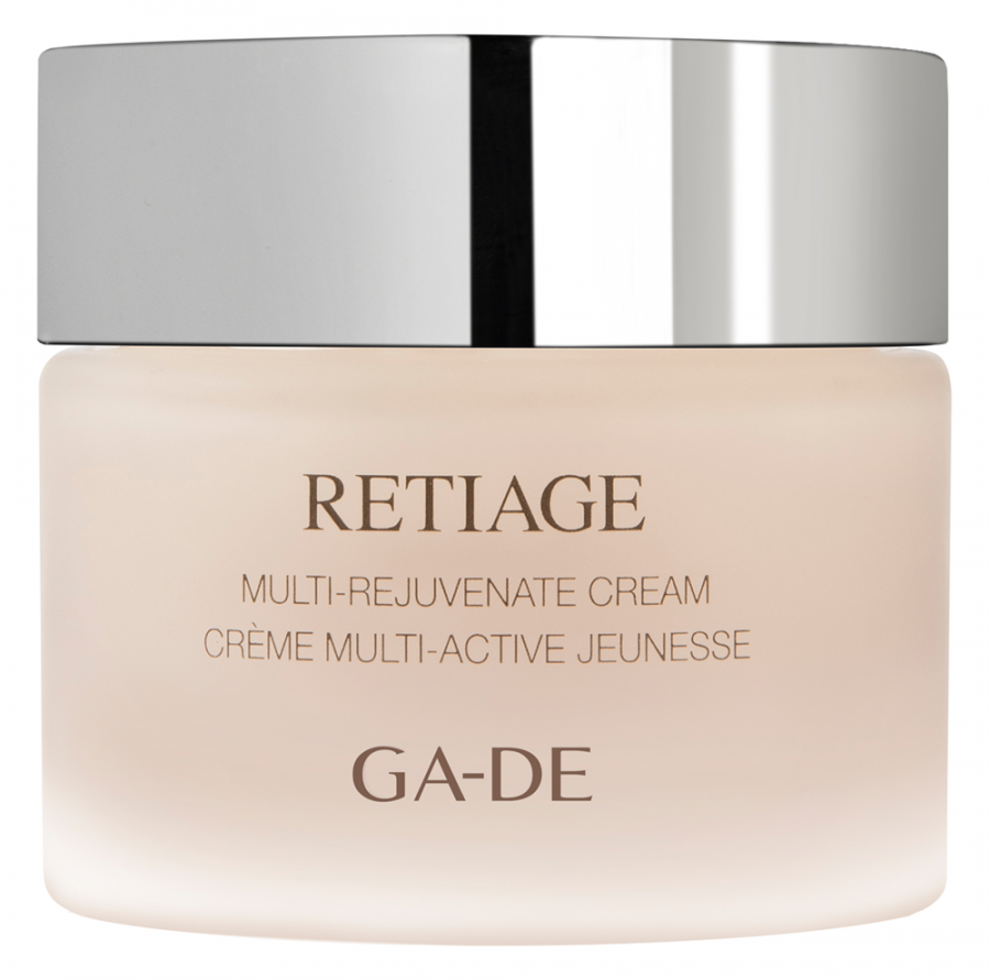 Крем Ga-De https://pudra.ru/images/detailed/269/ga-de_retiage-multi-rejuvenate-cream_0_73965_detailed.png