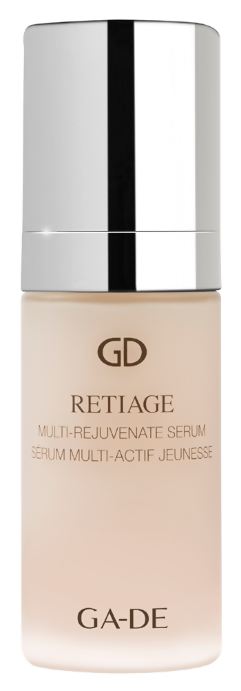 Сыворотка Ga-De https://pudra.ru/images/detailed/269/ga-de_retiage-multi-rejuvenate-serum_0_73966_detailed.png