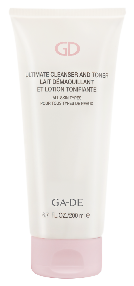 Тоник Ga-De https://pudra.ru/images/detailed/269/ga-de_ultimate-cleanser-and-toner_0_73952_detailed.png