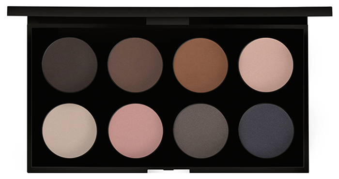 Для глаз Ga-De https://pudra.ru/images/detailed/270/ga-de_eyeshadow-palette-basics-matte_0_74425_detailed.png