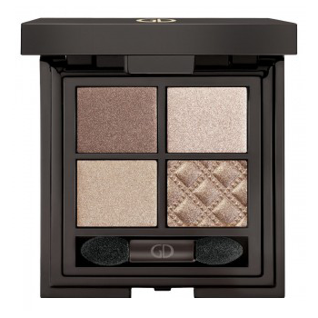 Для глаз Ga-De https://pudra.ru/images/detailed/270/ga-de_idyllic-soft-satin-eyeshadow-palette-35_0_74416_detailed.png