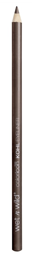 Карандаш для глаз Wet n Wild Color Icon Kohl Liner Pencil 603A (Цвет 603A Simma Brown Now! variant_hex_name 573824)