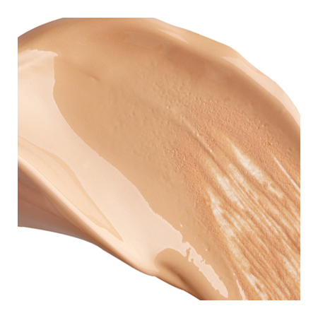 Тональная основа Absolute New York HD Flawless Fluid Foundation 02 (Цвет 02 Sand variant_hex_name D6A17A)