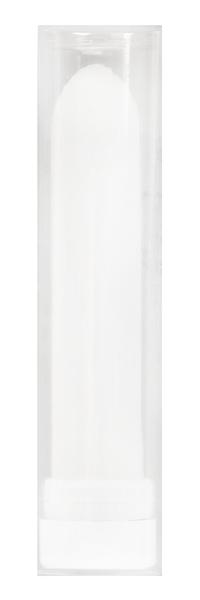 После бритья Clubman Pinaud Кровоостанавливающий карандаш Styptic Pencil (Объем 28 г)
